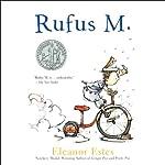 Rufus M. | Eleanor Estes