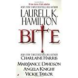 Bite ~ Laurell K. Hamilton