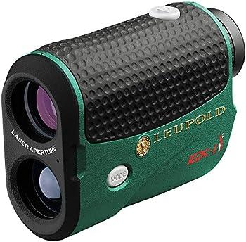 Leupold GX-1i2 Digital Golf Laser Rangefinder