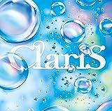ClariSの14thシングル「Gravity」トレーラー公開