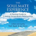 The Soulmate Experience: A Practical Guide to Creating Extraordinary Relationships Audiobook by Mali Apple, Joe Dunn Narrated by Mali Apple, Joe Dunn