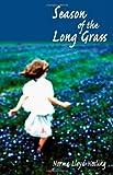 SWeason of the Long Grass