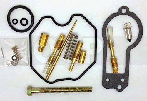 Carburetor Carb Rebuild Repair Kit Honda CRF 230F 2003-05 Dirtbike MX OCP-03-720