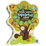 Educational-Insights-The-Sneaky-Snacky-Squirrel-Game