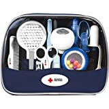 The First Years Baby Healthcare and Grooming Kit (Pack of 2 )