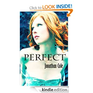 FREE KINDLE BOOK: Perfect