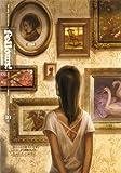 Fellows! 2010-APRIL volume 10B (ビームコミックス)