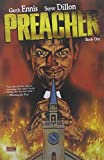 Image of Preacher Book One TP