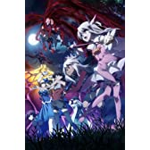 Fate/kaleid liner プリズマ☆イリヤ ツヴァイ ヘルツ! 第5巻 [Blu-ray]
