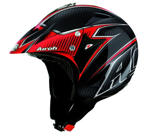 airoh-motorrad-helm-evergreen-schwarz-rot-58-cm