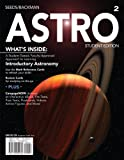 ASTRO2 (with CengageNOW Printed Access Card) (New, Engaging Titles from 4ltr Press)