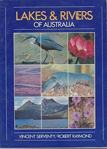 lakes-rivers-of-australia