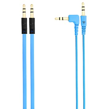 Chromo Inc 2x Pack 3 5mm Auxiliary Cable