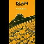 Islam Hörbuch von Fazlur Rahman Gesprochen von: Lameece Issaq