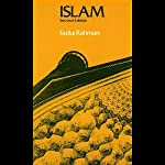 Islam | Fazlur Rahman