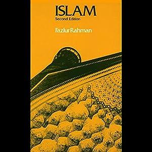 Islam | [Fazlur Rahman]