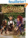 FaeMaker: Making Fantasy Characters i...