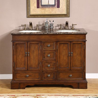 48-Bradford-Bathroom-Vanity-Double-Sink-Cabinet