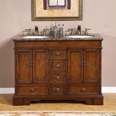 48-Bradford-Bathroom-Vanity-Double-Sink-Cabinet