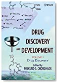 Drug Discovery and Development, Vol. 1: Drug Discovery