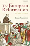 The European Reformation