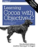 img - for Learning Cocoa with Objective-C: Developing for the Mac and iOS App Stores book / textbook / text book