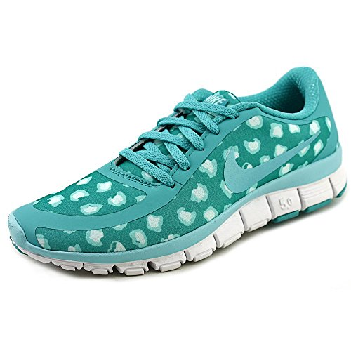 Nike Women Shoes Along