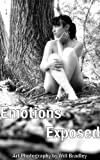 img - for Emotions Exposed book / textbook / text book