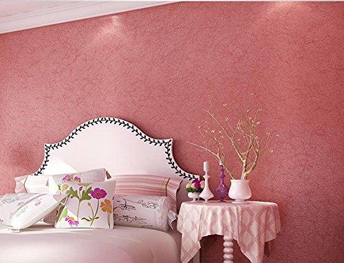 papel-pintado-fondo-de-pantalla-de-fondos-de-no-tejido-llano-seda-color-solido-papel-pintado-decorac