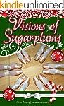 Visions of Sugarplums (The Dance Seri...