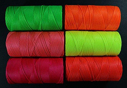 fil-cire-linhasita-gamme-fluor-contienet-6-cones