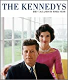 img - for The Kennedys: Photographs by Mark Shaw book / textbook / text book