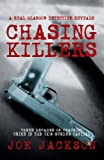 Chasing Killers: Three Decades of Cracking Crime in the UK's Murder Capital (1845964063) by Jackson, Joe