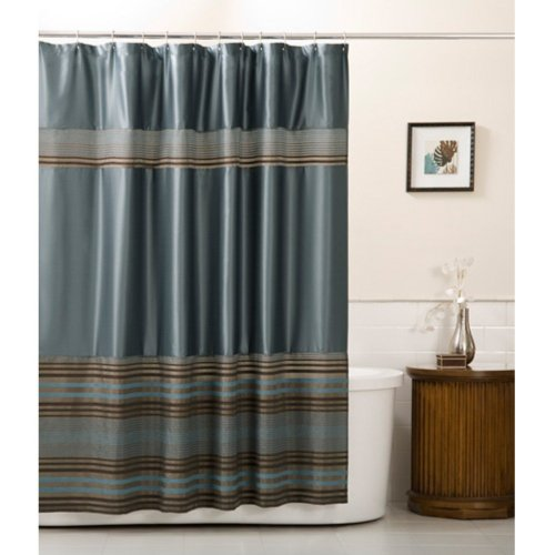 Maytex Mills Shower Curtains Shower Curtains Outlet