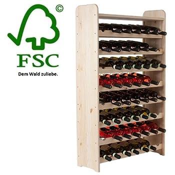 pas cher cave vin casier vin tag re bouteille. Black Bedroom Furniture Sets. Home Design Ideas