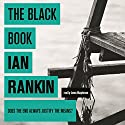 The Black Book Audiobook by Ian Rankin Narrated by James Macpherson