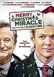 ロビン・ウィリアムズのクリスマスの奇跡 [DVD]