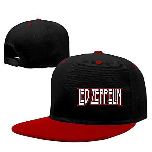 Vs. Capcom 3 Fate Of Two Worlds 2011 Fighting Black Snapback Cool