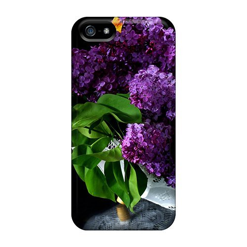 customized-loo-case-premium-happy-birthday-anca-back-cover-snap-on-case-for-iphone-5-5s