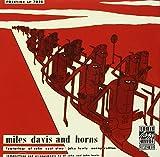 Miles Davis & Horns