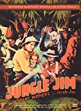 Jungle Jim [Import]