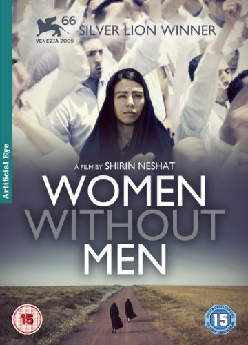women without men movie analysis Oum kulthum is neshat's first film since women without men, which won   feature toggles between the filmmaker's story, her film-within-a-film,.