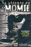 echange, troc La légende de la momie