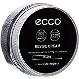 ECCO Unisex-Adult Revive 50ml Cream