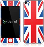 World Cup - Flags of the World - Great Britain - Apple iPod Touch (5th Gen/2012) - Skinit Skin