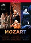 Mozart : Don Juan - La Fl�te enchant�...