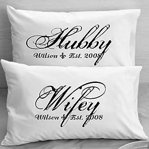 Wedding Gift Ideas On Amazon : ... Gift Wedding, Anniversary, Romantic Gift Idea for Couples