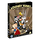 Looney Tunes Golden Collection - Vol. 4 [DVD] [2007]by Various