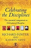 Celebrating the Disciples (Hodder Christian books)