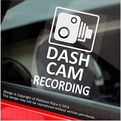 4-x-dash-cam-registrazione-60-x-87-mm-sticker-da-finestra-per-la-sicurezza-del-veicolo-warning-signs